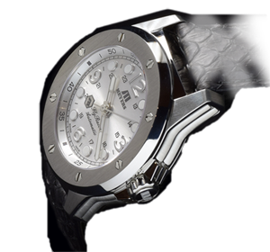 FLY RACER AUTOMATIC