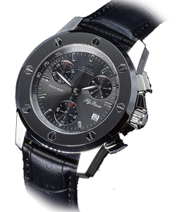 FLY RACER CHRONOGRAPH