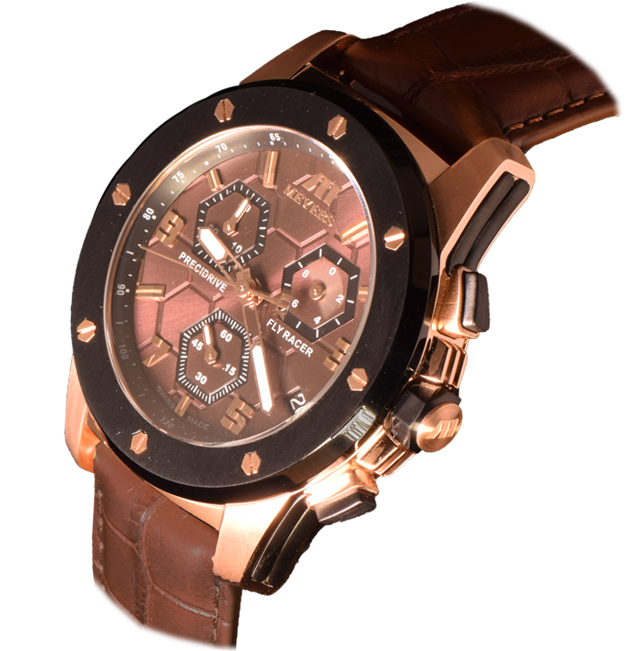 Fly Racer Precision